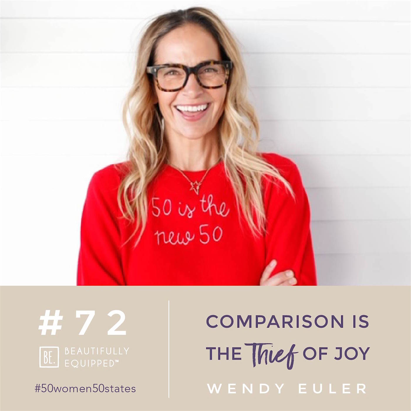 E72 Comparison is the Thief of Joy 1400.jpg