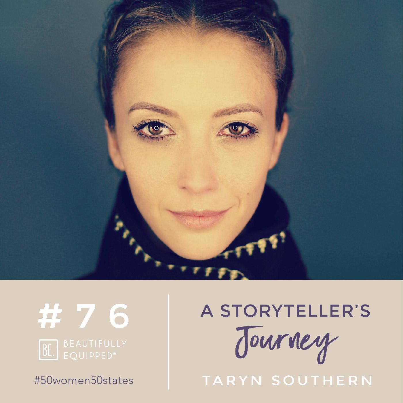 E76 A Storyteller's Journey 1400.jpg