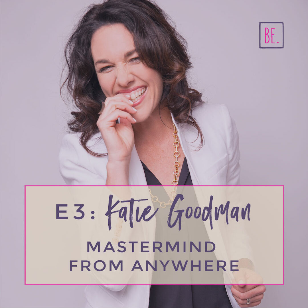 E03_Mastermind From Anywhere_1080.jpg