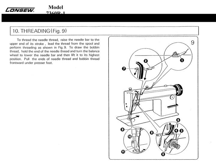 Slide56.jpg