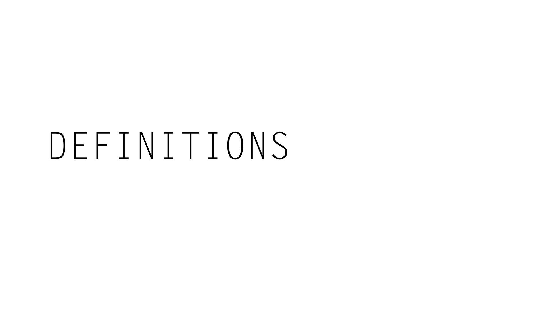 Thesis_Midterm_Presentation.003.jpg