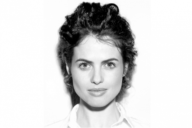 NERI OXMAN , Head of the Mediated Matter Group at MIT Media Lab