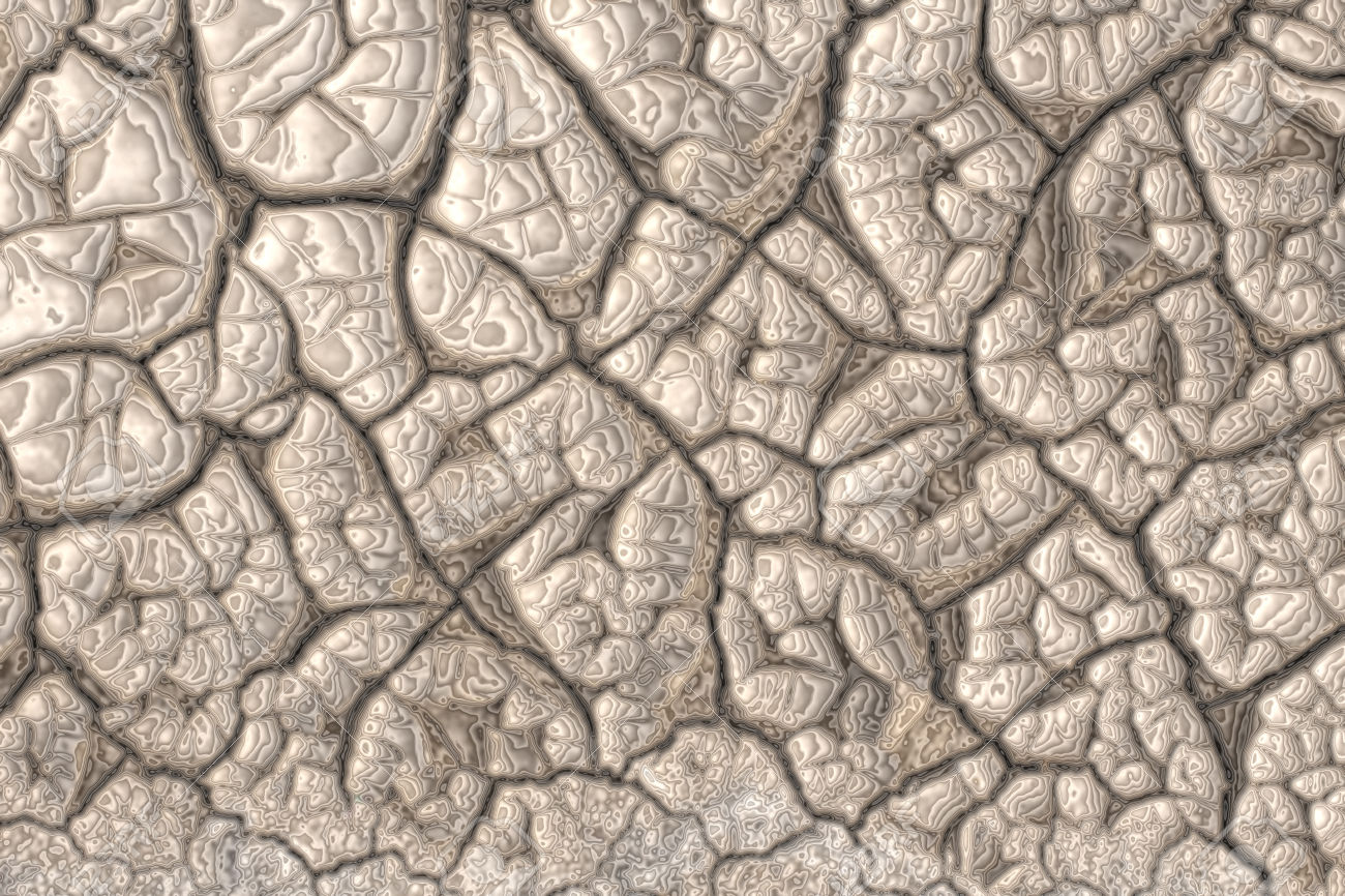 39579298-Beige-abstract-image-of-organic-shapes--Stock-Photo.jpg