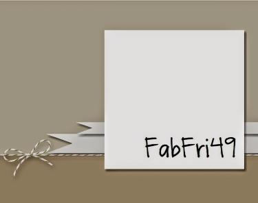 Fab Fri Logos-49.jpg