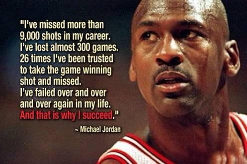 Michael Jordan on Failing.jpg