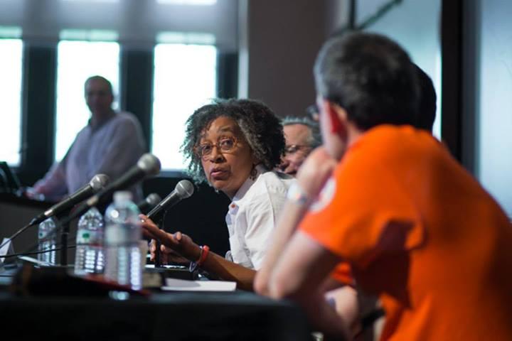 Princeton Author Panel.jpg