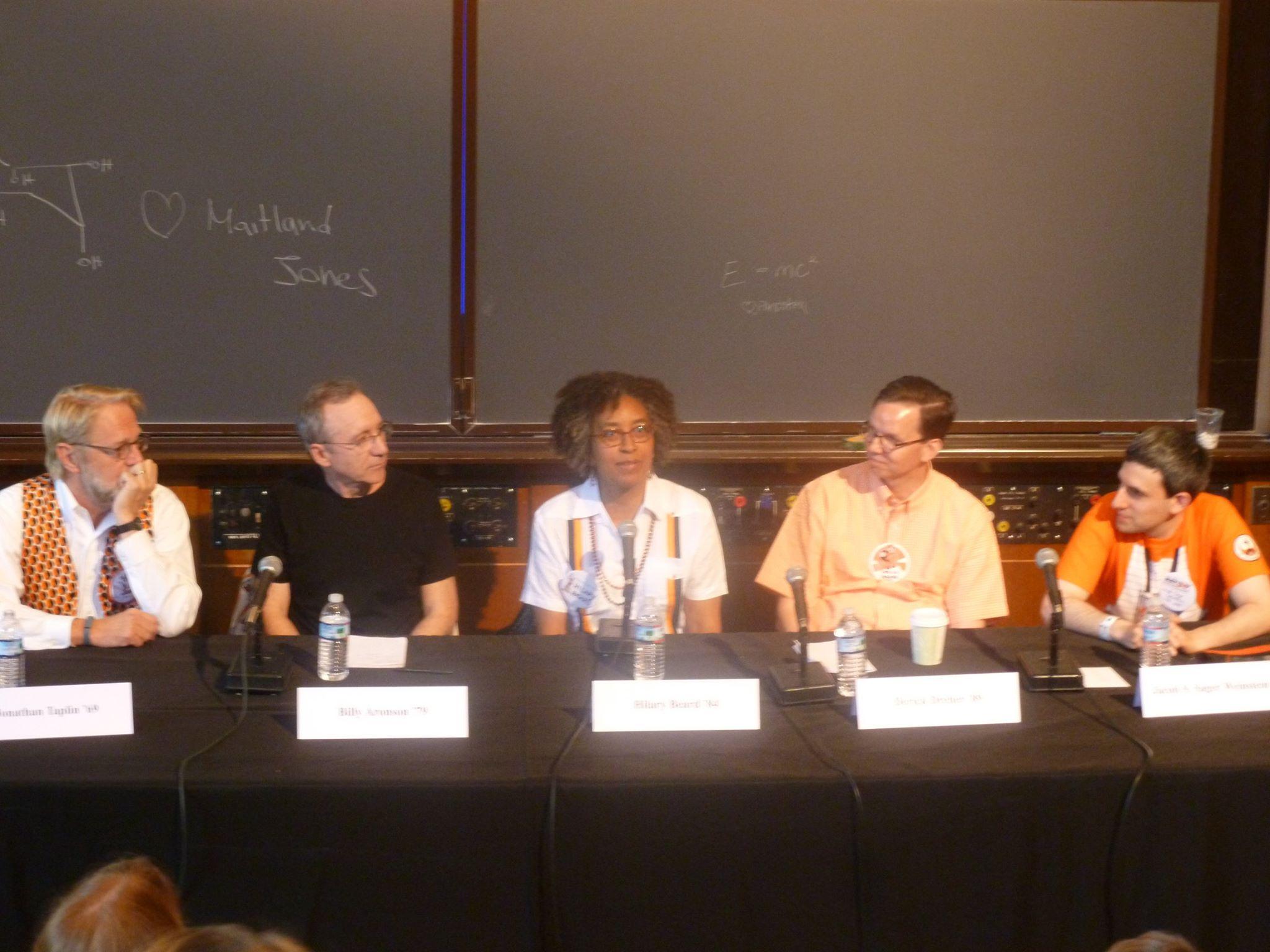 Princeton Author Panel 2.jpg