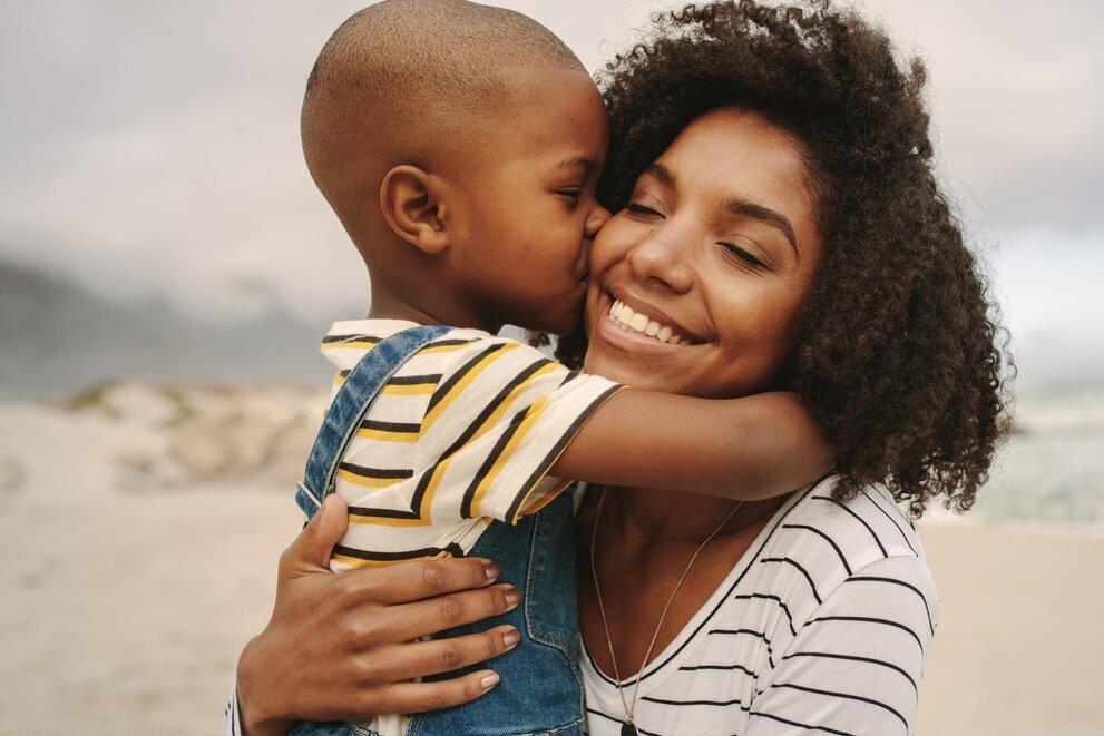 Mom+hugging+son.jpg