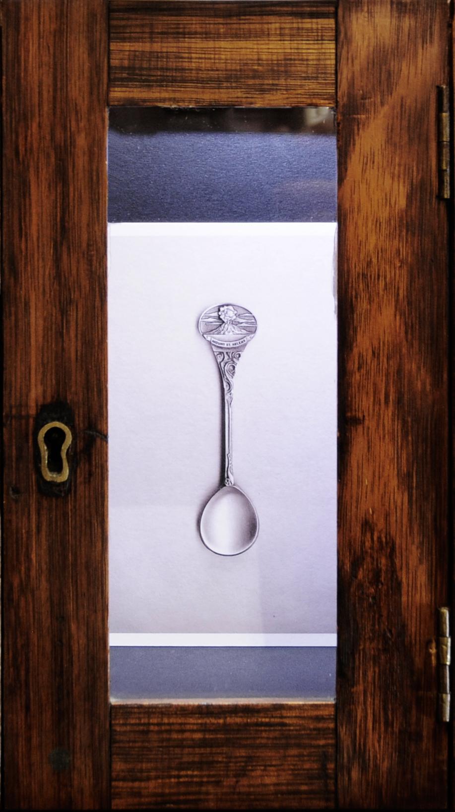 _DSC1961_spoon.jpg