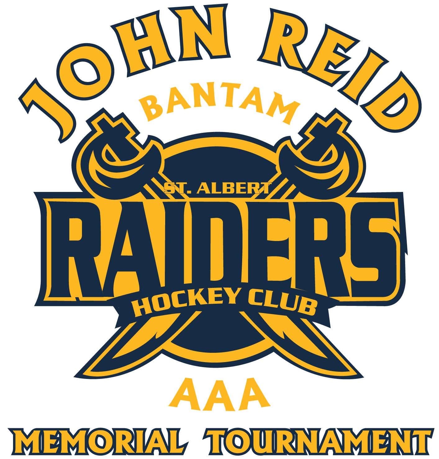 JohnReid logo.jpg