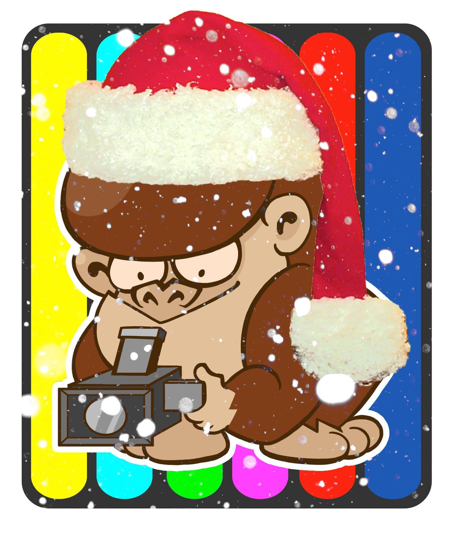 guerrillachristmas.jpg