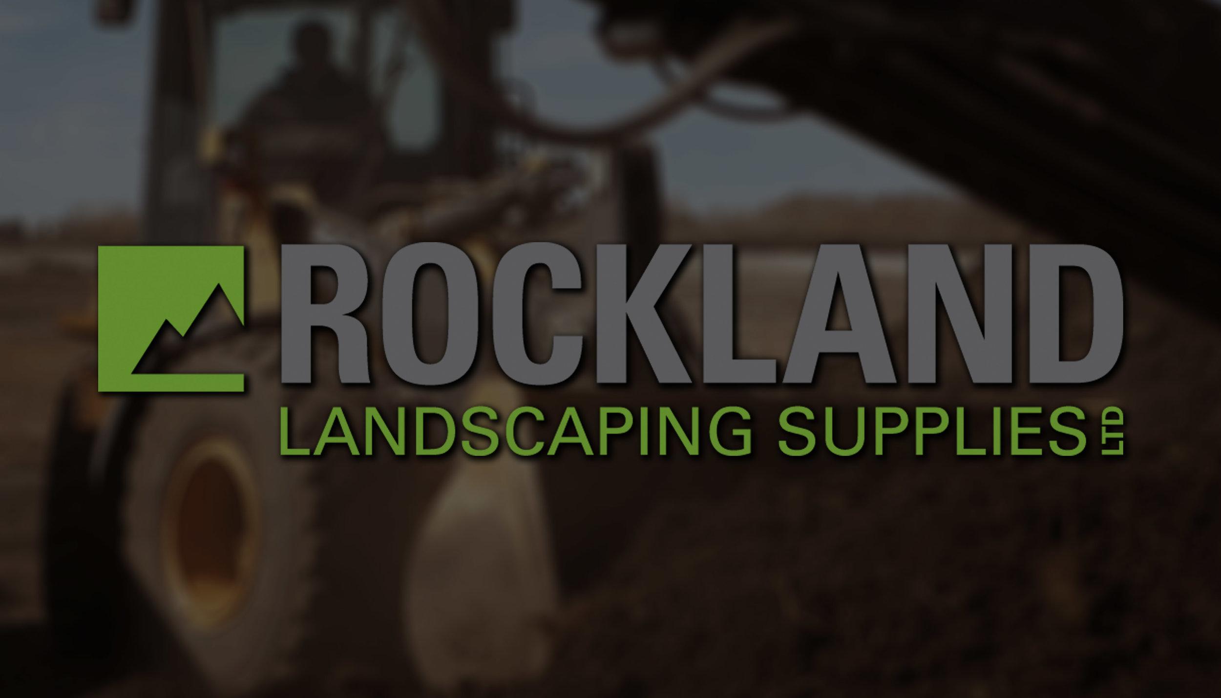 rockland button.jpg