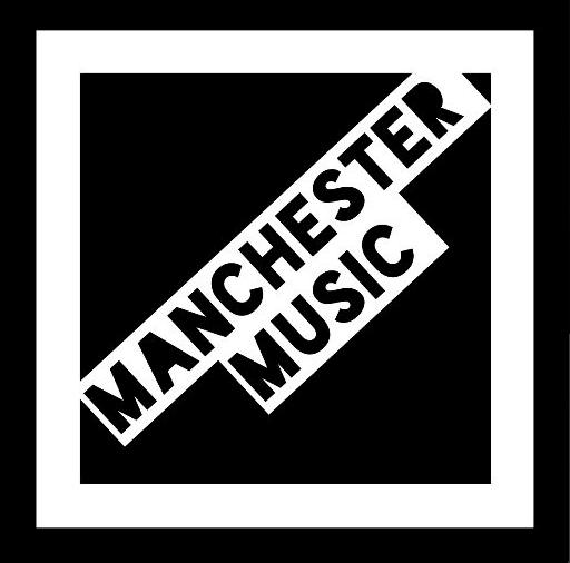 ManchesterMusic