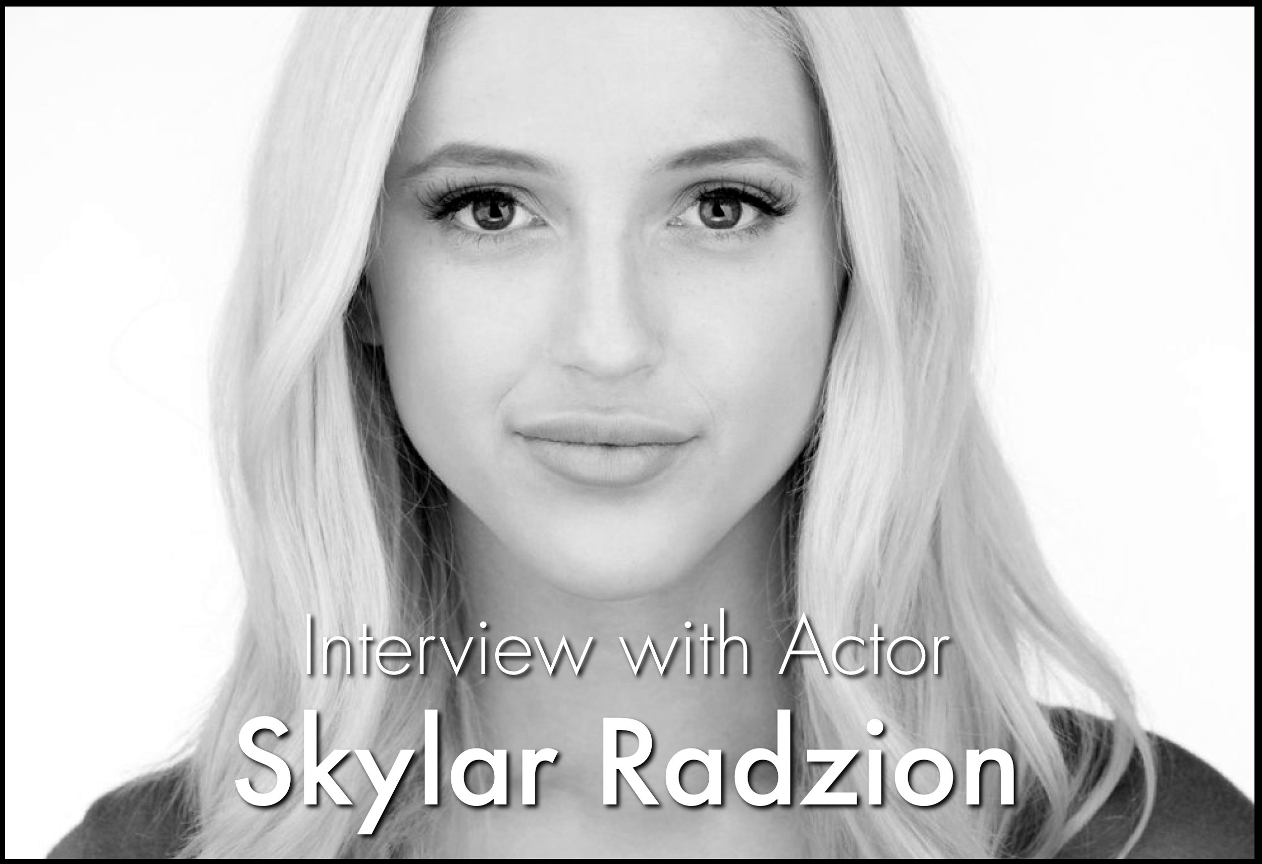 skylar interview.jpg