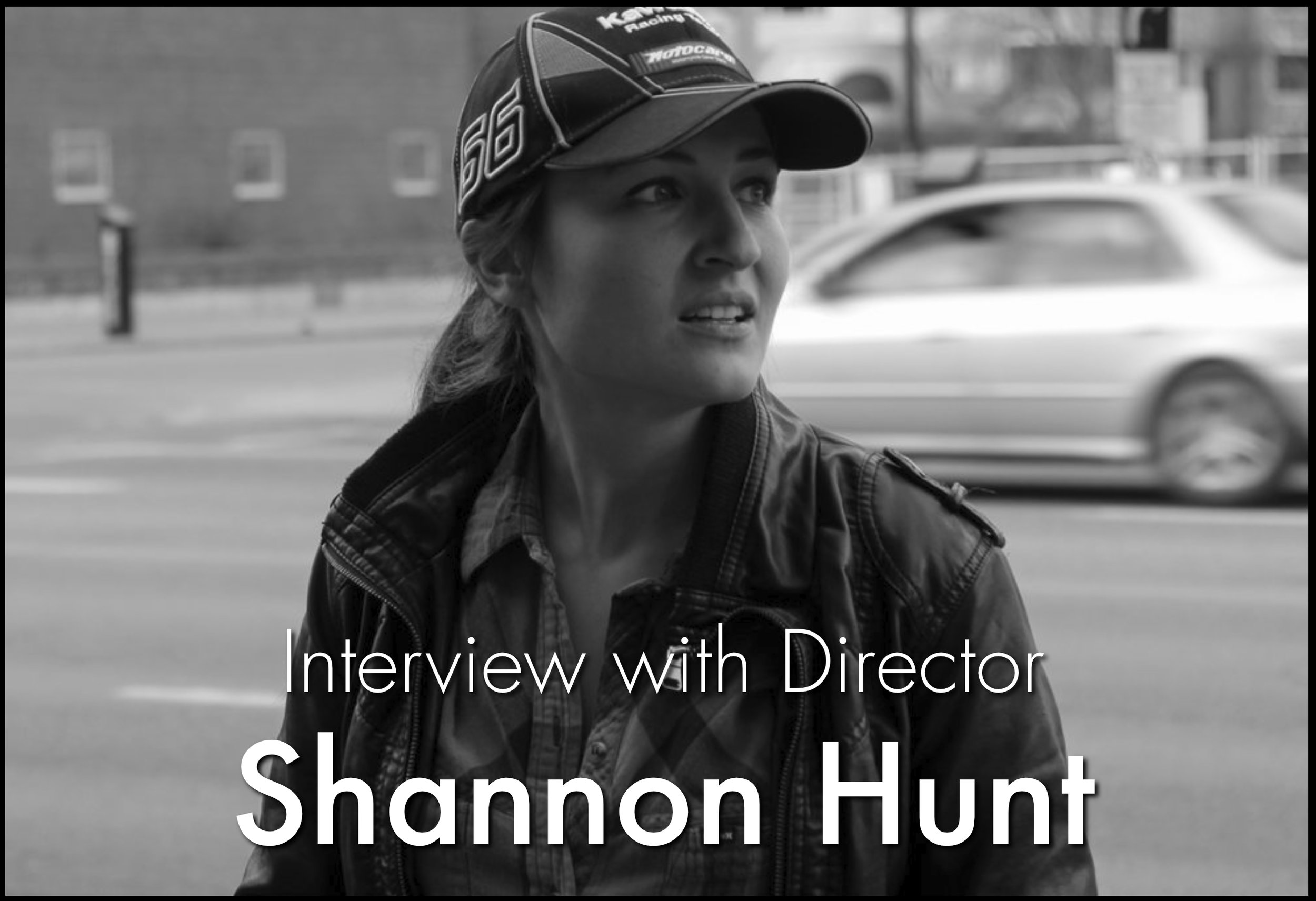interview shannon.jpg