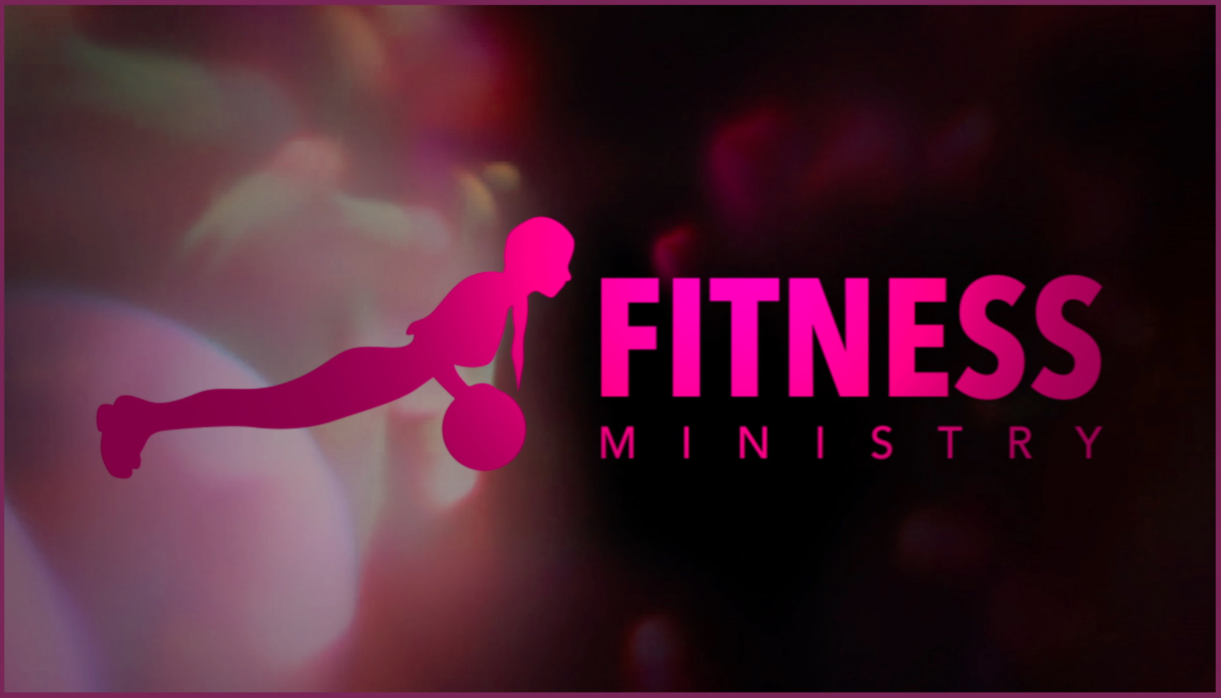 fitness min button.jpg