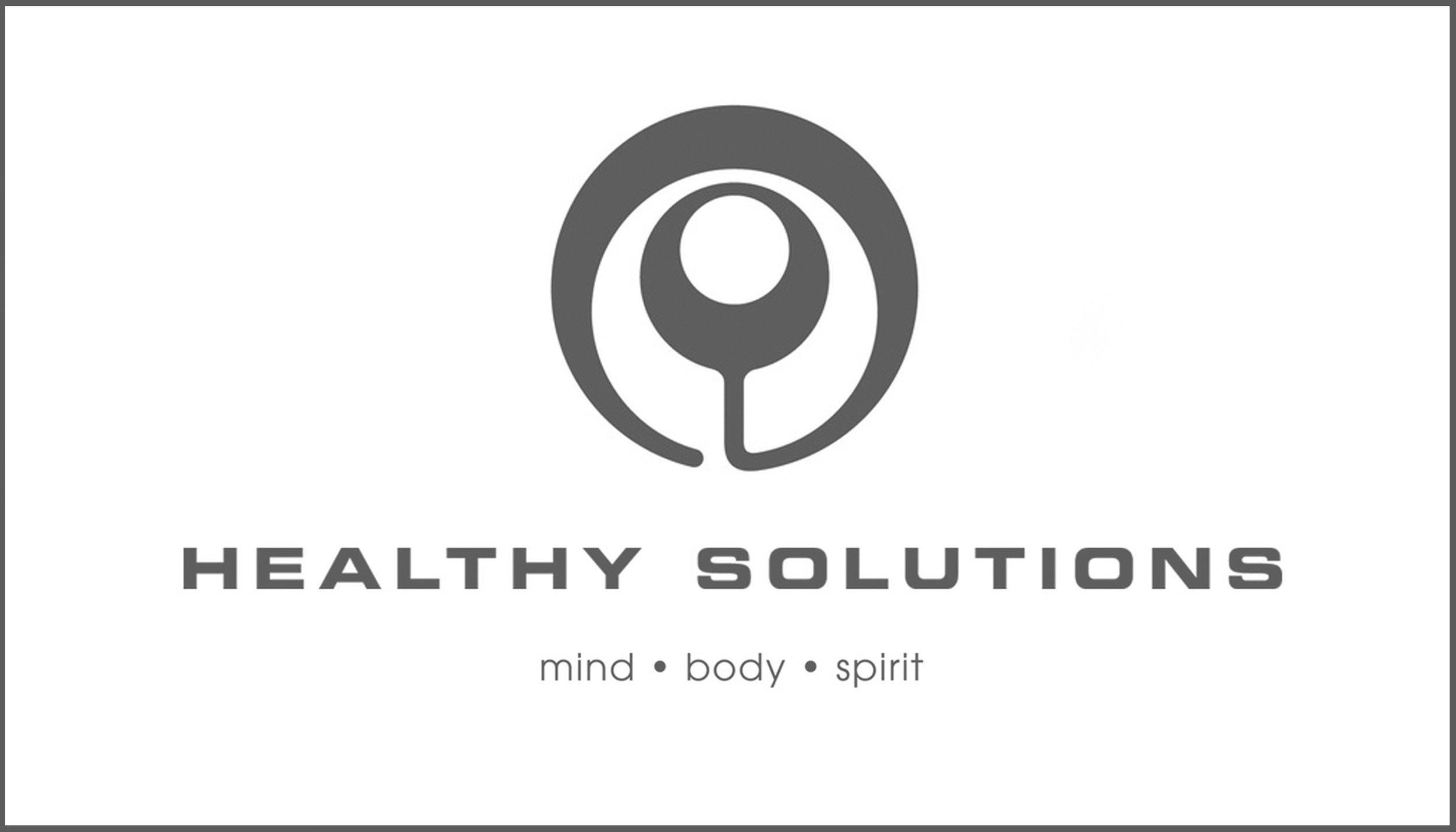 healthy solutions.jpg