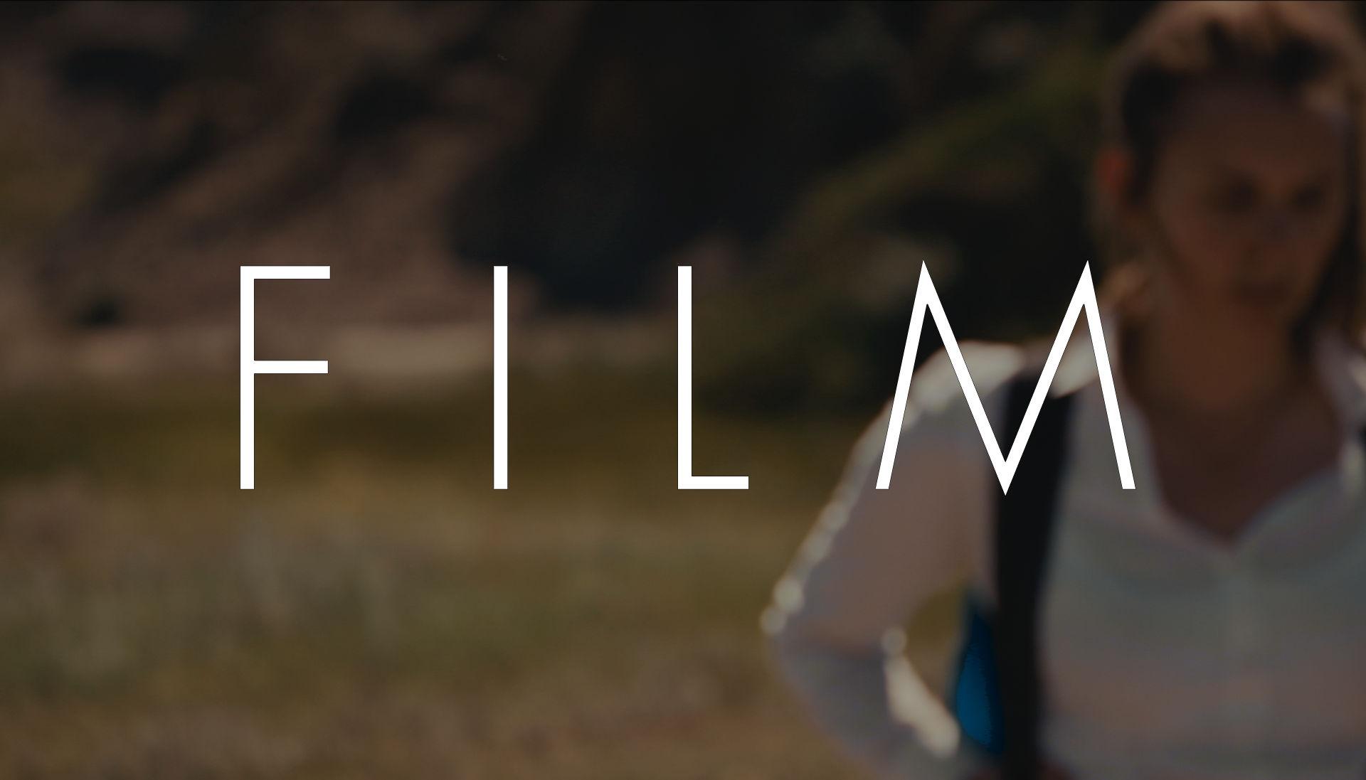 narrative film button.jpg
