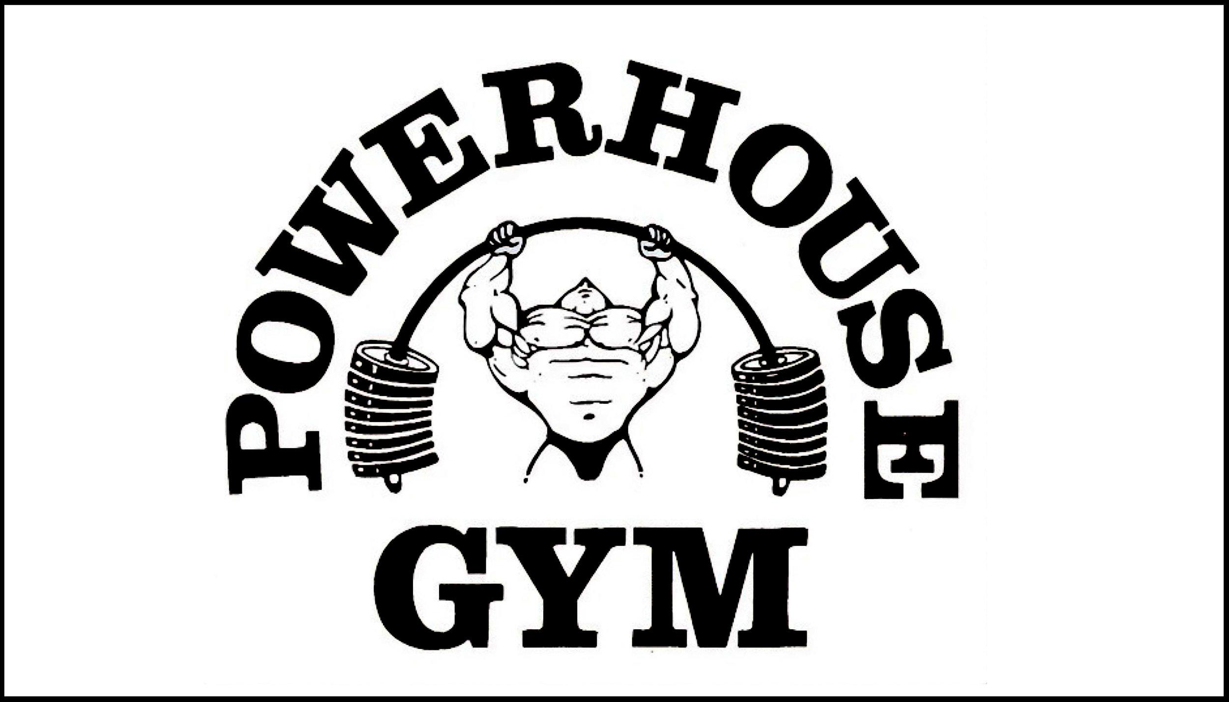 powerhouse button.jpg