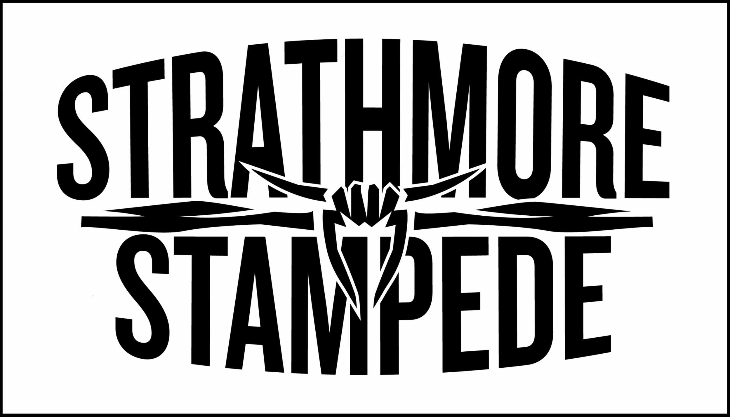 strathmore stampede.jpg