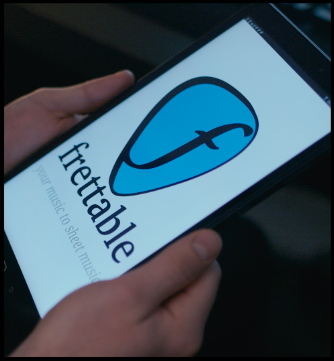 Frettable - corporate