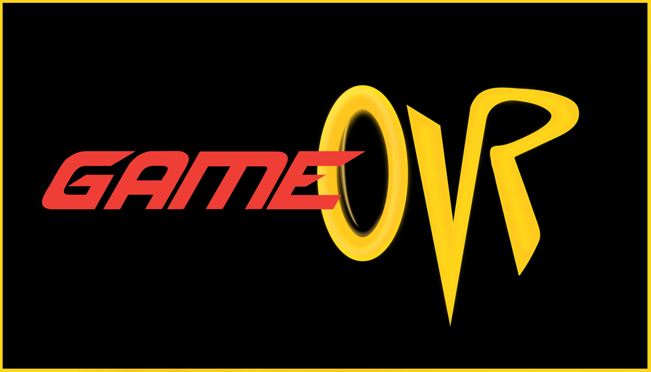Game OVR button.jpg