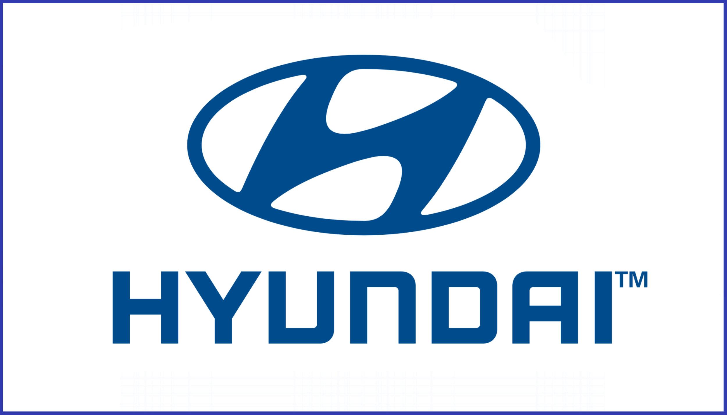 HYUNDAI button.jpg