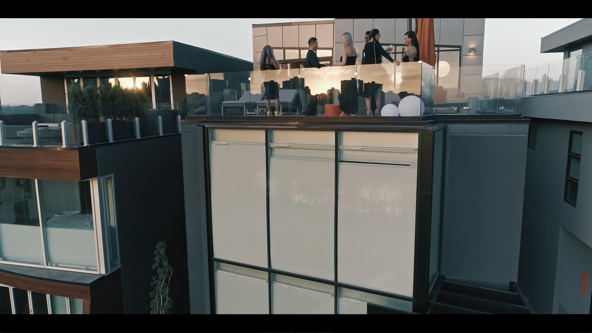 Screen Shot 2018-09-06 at 8.35.37 AM.png