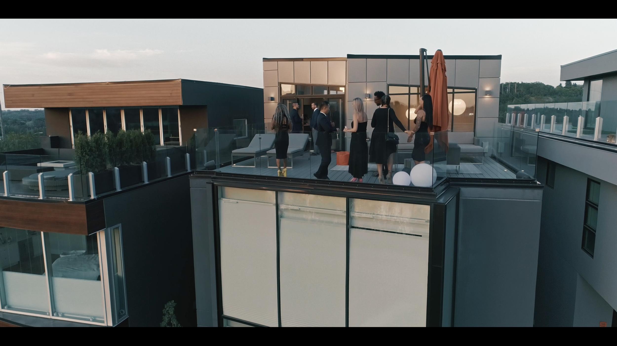 Screen Shot 2018-09-06 at 8.38.22 AM.png