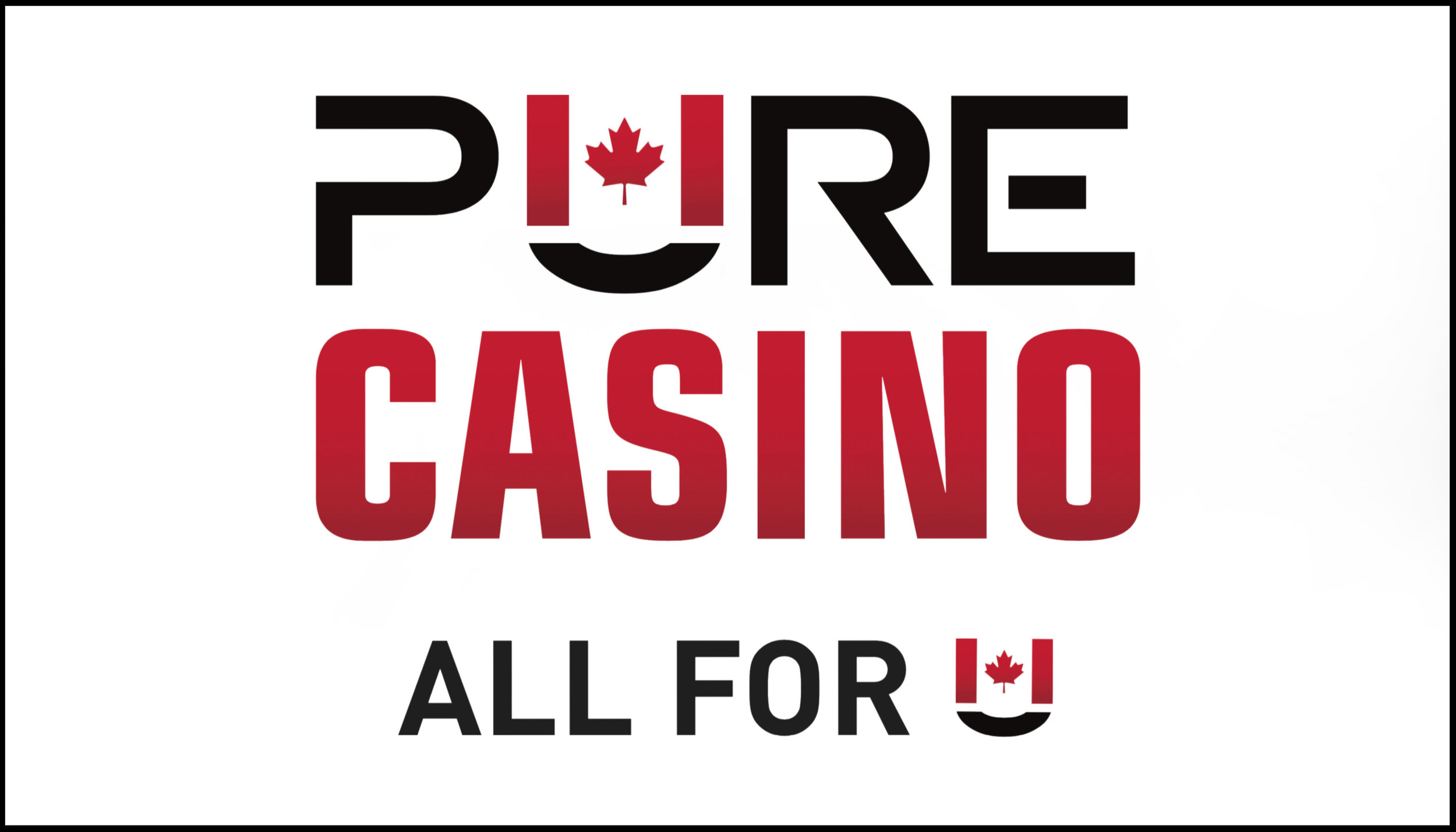 Pure Casino button.jpg