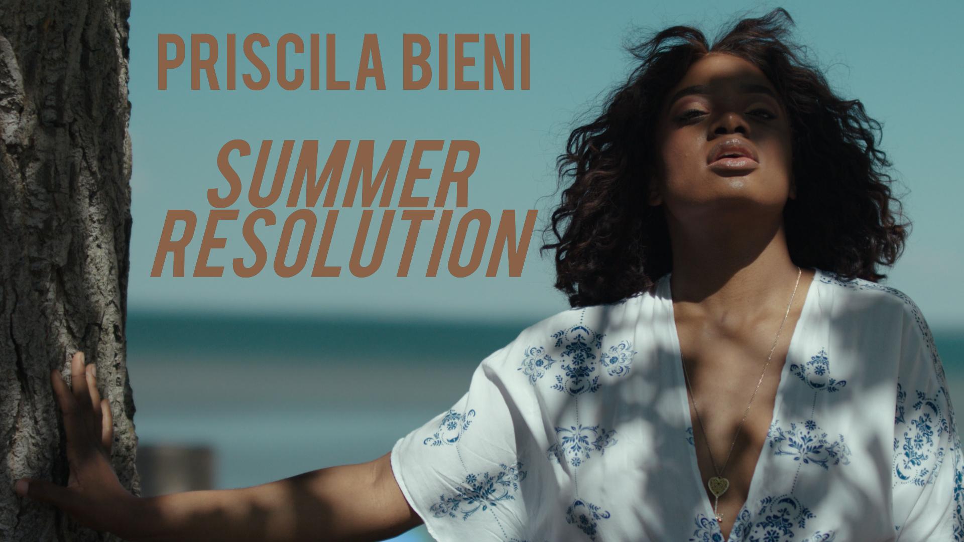 summer resolutiontitlecard.jpg