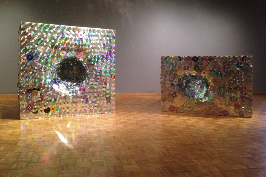 Tesseracts 2_1 600x900.jpg