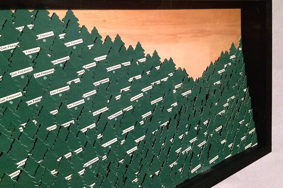 little tree 1 600x900.jpg