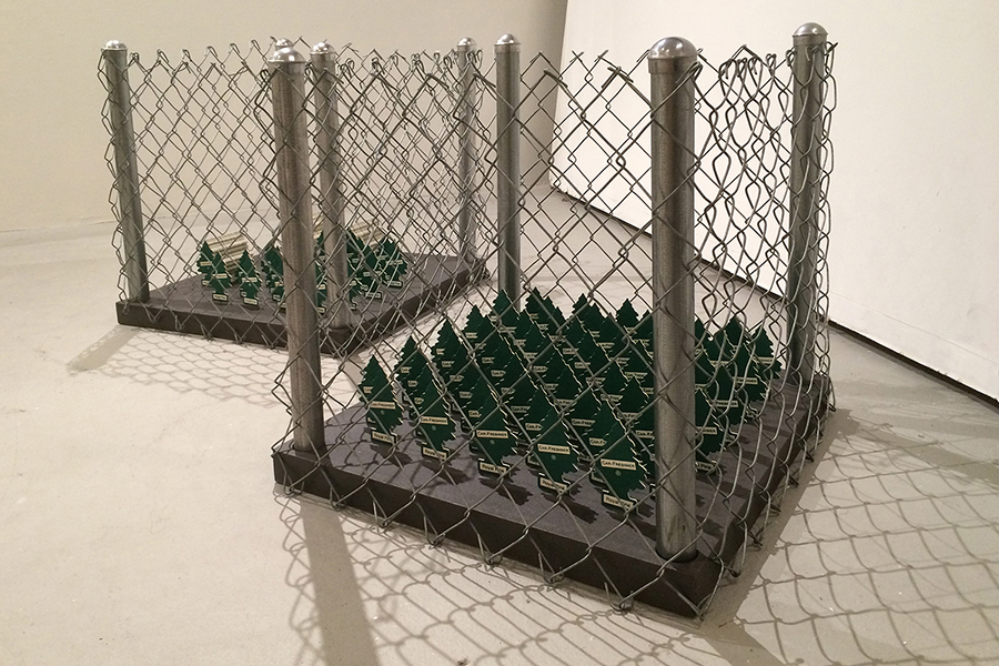Yard Cubes.jpg