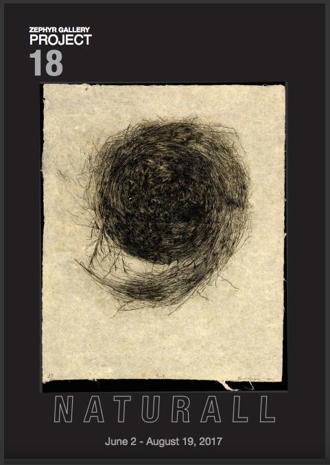 Zephyr catalog 1.jpg