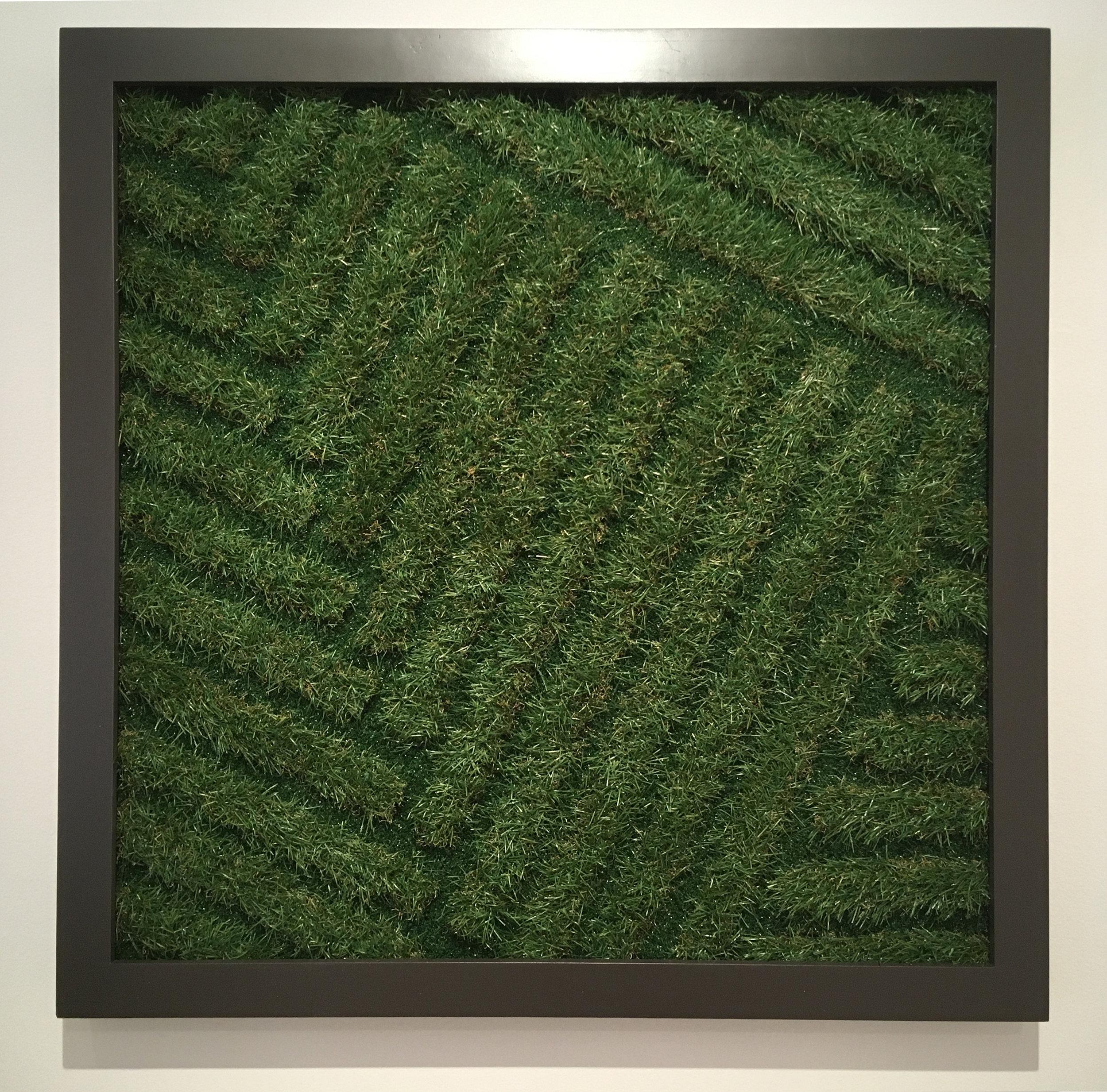 Hypergrass Diagonal.jpg