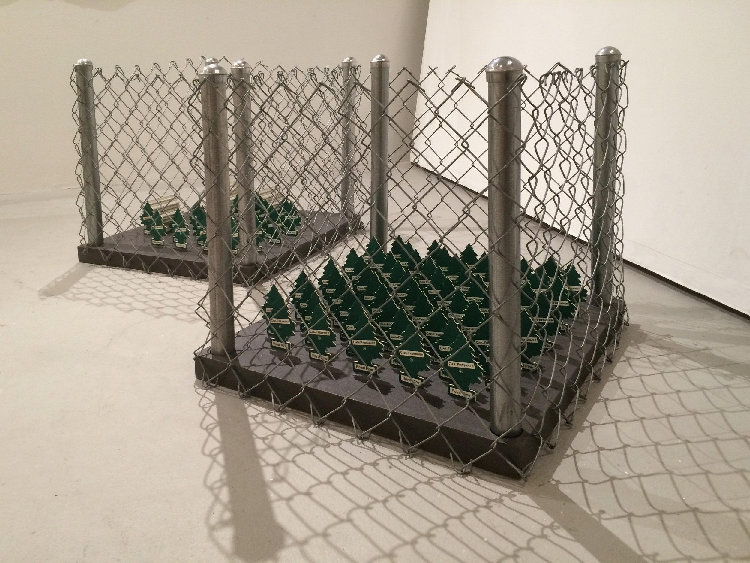 Bajuyo Yard Cubes 01.jpg