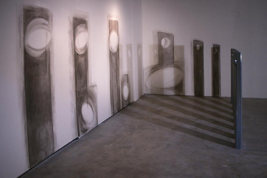 UT columns side 600x900.jpg