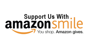 ACT I Amazon Badge.png