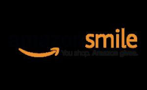 ACT I Amazon Badge.png