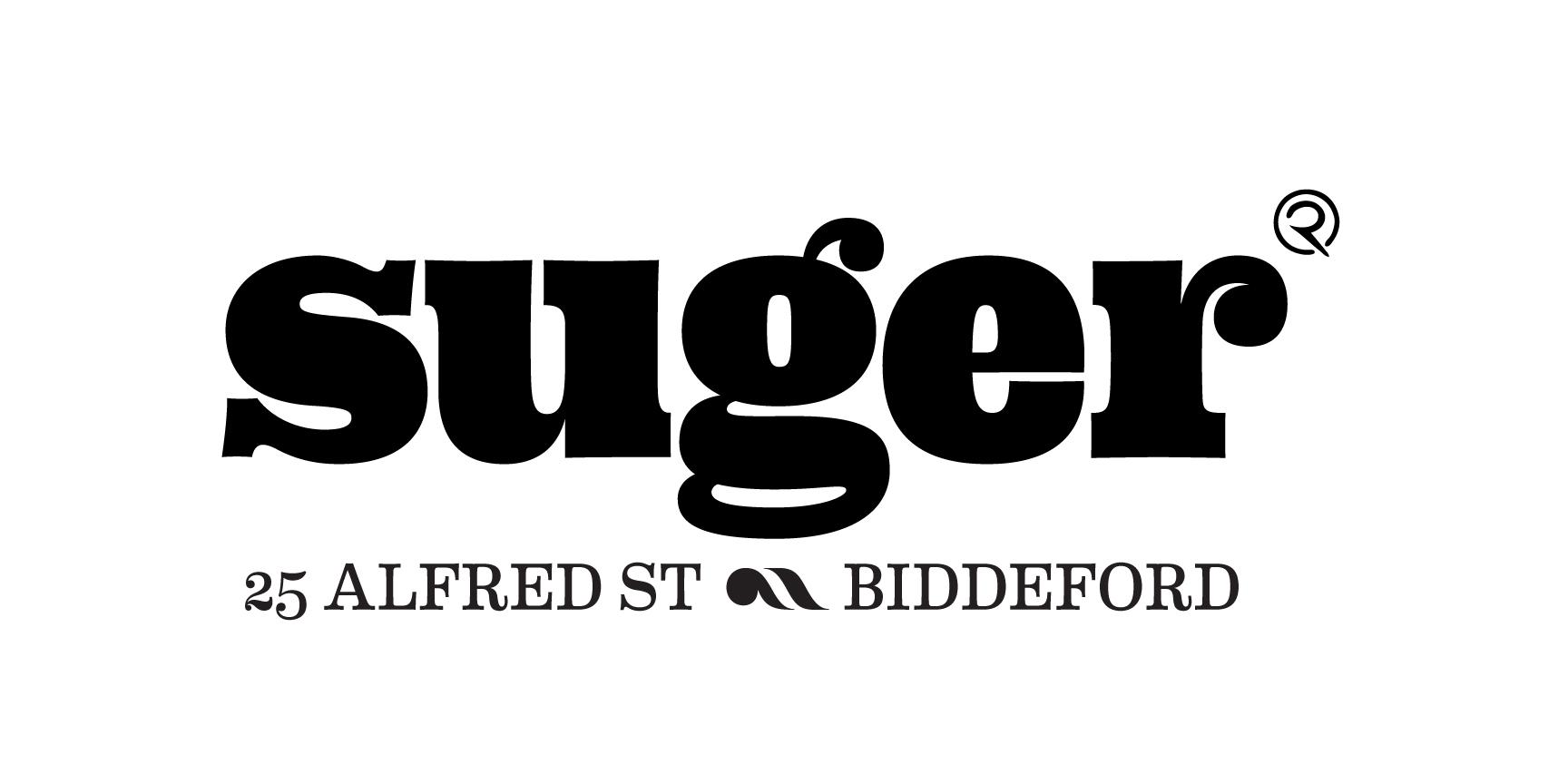 suger_logo_large_alfred.jpg