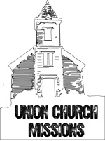 union_missions_logotest1.jpg