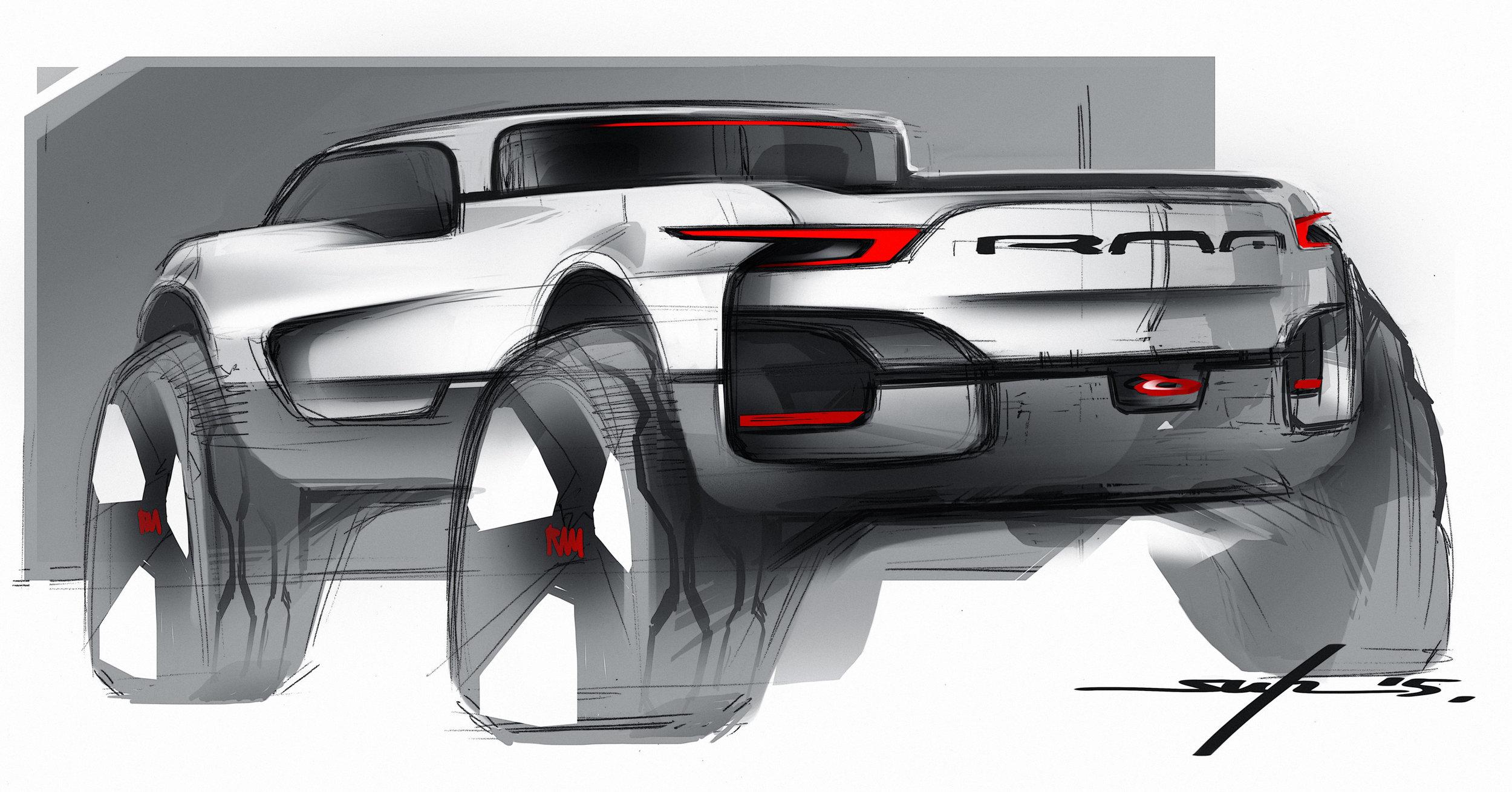 Ram Rear.jpg