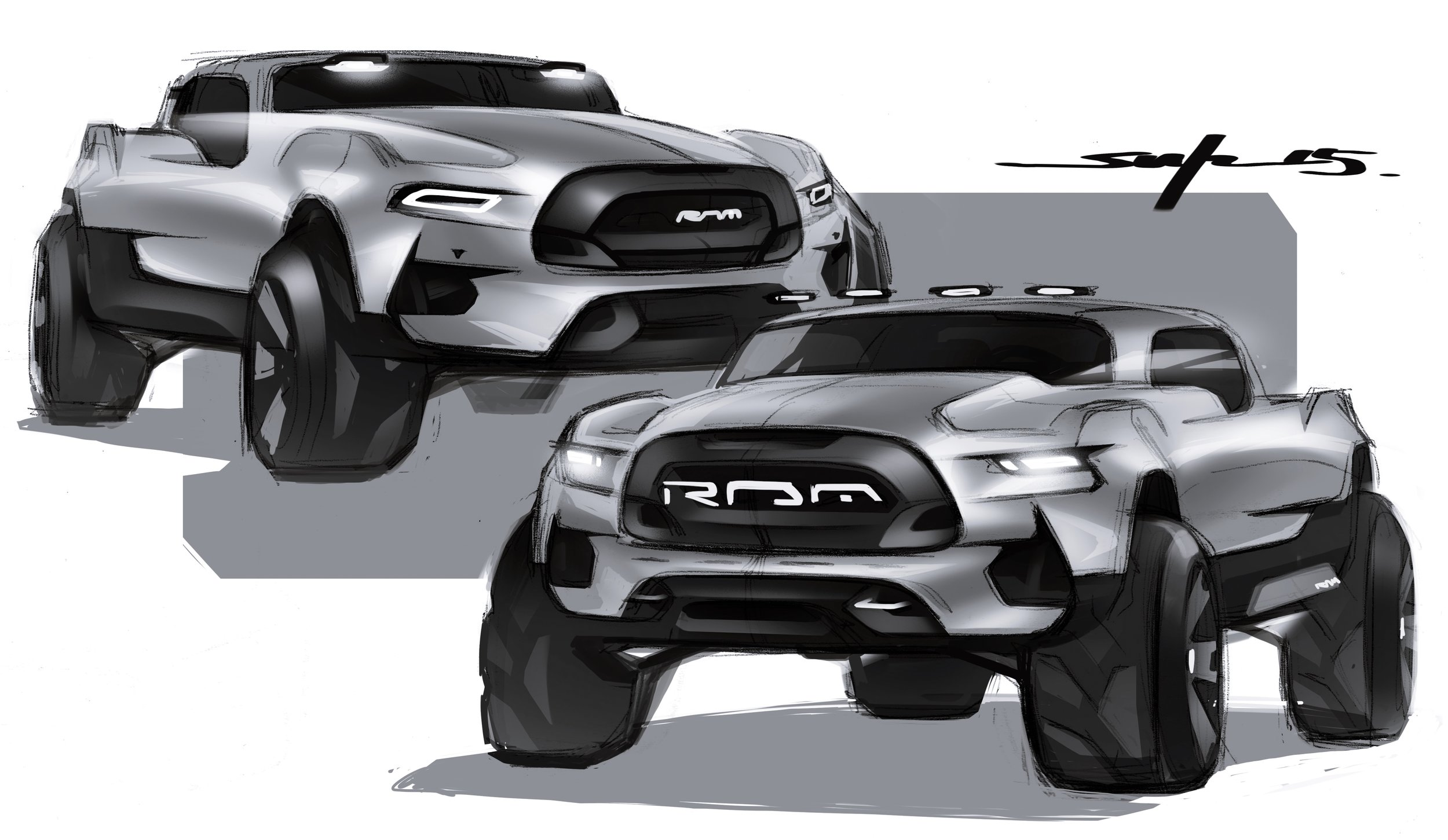 Ram Grey Photoshop 2.jpg