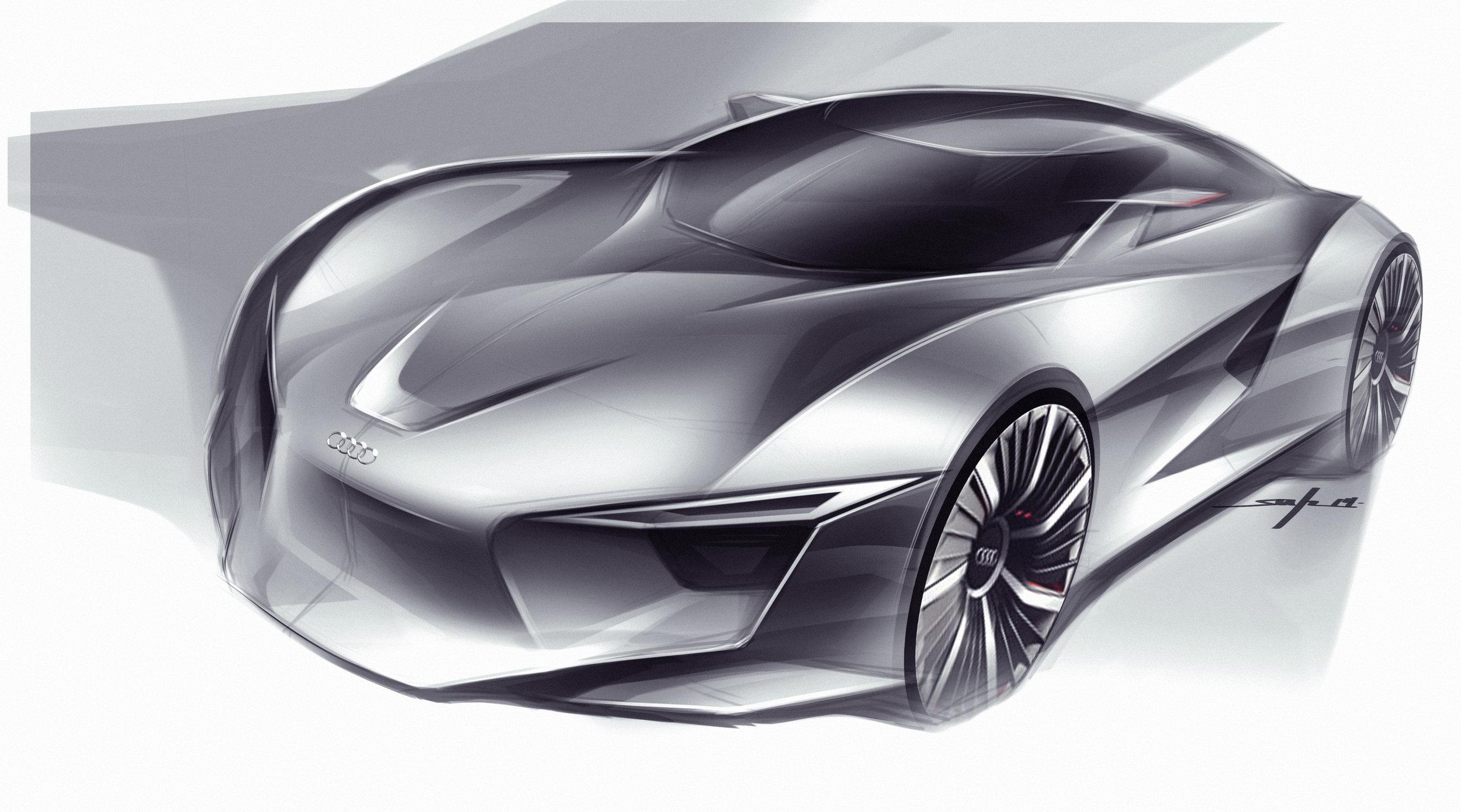 Young-Joon Suh Super Car 2.jpg