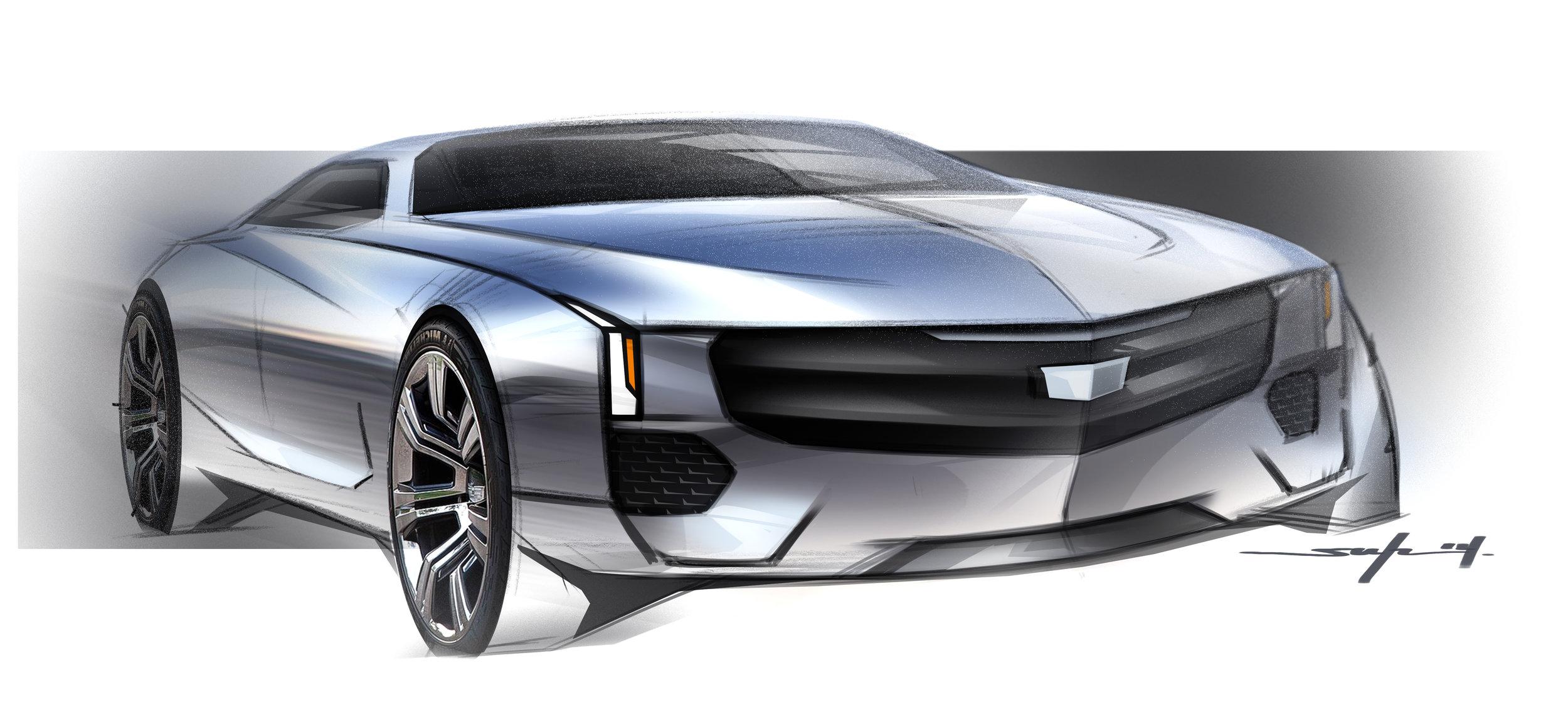 Cadillac Sedan Render 3.jpg