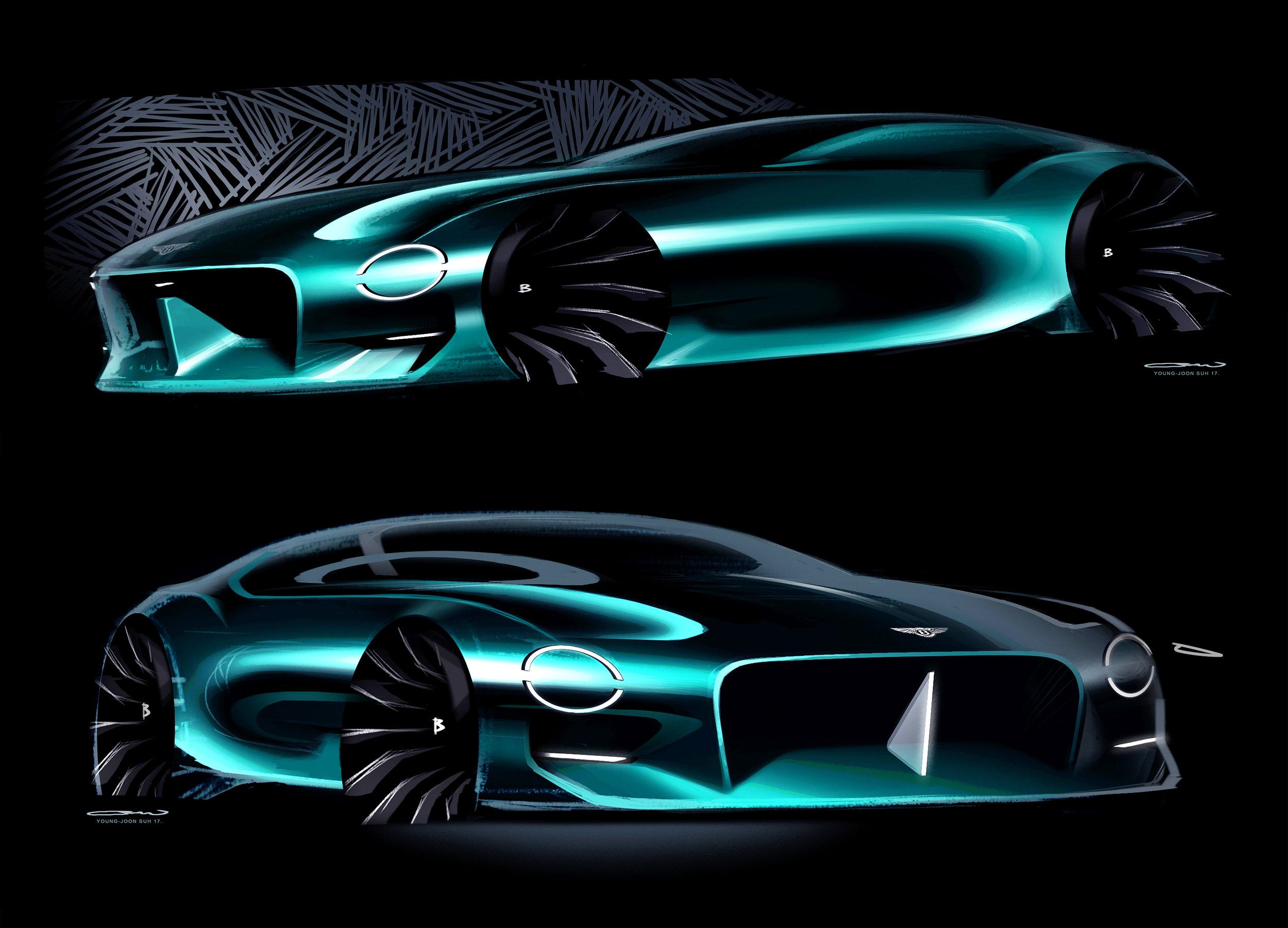 bentley coupe set.jpg