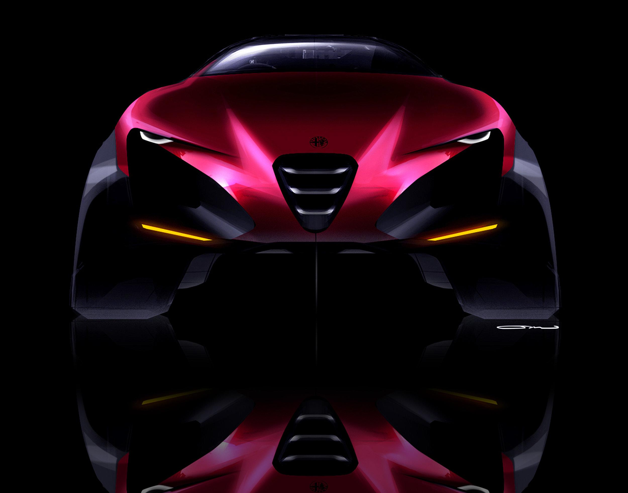 Alfa Front.jpg