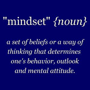 mindset-icon.jpg