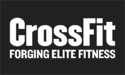 crossfit logo.jpg